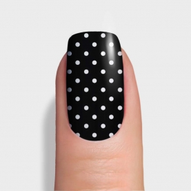We Love Dots
